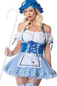 Maid Halloween Costumes 2pc Maid Costume Fantasy Costumes Fairy Costumes Fantasy