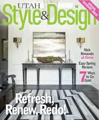 Designer Home Interiors Utah by The Design House Interior Design 12 Photos Interior Design