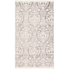 Light Gray Area Rug Area Rugs Fresh Modern Rugs Large Rugs As Light Gray Area Rug