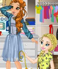 jobs page 1 girls dress up games