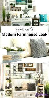 types of home decor styles different decor style interior design styles lofty types of mfbox co