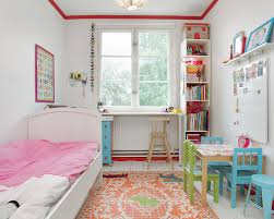 Kids Small Bedroom Design Pictures Remodel Decor And Ideas - Small bedroom designs for kids