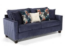 Sleeper Sofa With Memory Foam Best 25 Cheap Sleeper Sofas Ideas On Pinterest Modern Sleeper