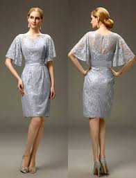 of the groom dress of the groom dresses for outdoor wedding for