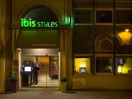 square louis bureau nantes hotel in nantes ibis styles nantes centre place royale
