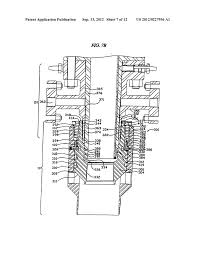 wellhead isolation tool and wellhead assembly incorporating the