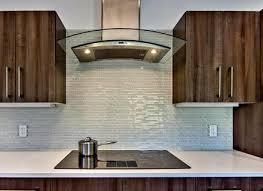 glass kitchen backsplash tiles sink faucet kitchen backsplash glass tiles recycled countertops