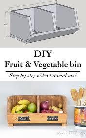 modern fruit holder best 25 vegetable storage ideas on pinterest onion storage