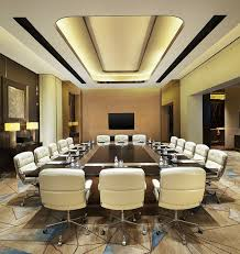 Conference Room Designs 31 Best Training Room Images On Pinterest Train Room Meeting
