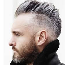 viking hair styles the most amazing modern viking hairstyles with regard to the house