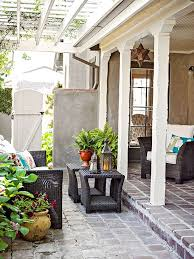 verande design patio design ideas 16 creative designs for the veranda fresh