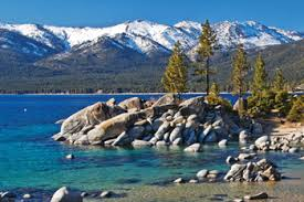 South Lake Tahoe Wedding Venues Reception Facilities Tahoe South