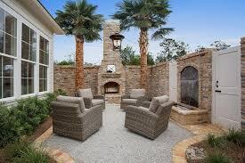 acadian style new homes st tammany award winning st tammany home builder