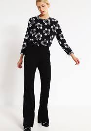 mens black jumpsuit icebreaker clothing outlet playsuits jumpsuits