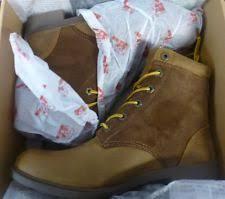 kodiak s winter boots canada kodiak leather winter boots for ebay