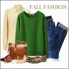 what to wear for thanksgiving day fall winter looks