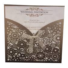 mehndi invitation uncategorized samia affan s wedding mehndi