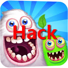 my singing monsters hacked apk my singing monsters hack and cheats unlimited coins and