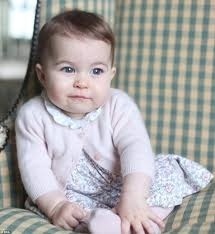 robe mariã e 2015 prince george s my 1st years bathrobe sold out minutes after
