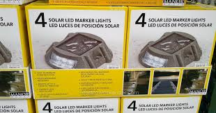 ge led icicle lights costco new led flood light bulbs costco trend installing outdoor flood