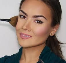 artist spotlight valerie p hernandez wayne goss makeup brushes