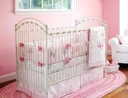 Convertible Crib Sets Clearance Cribs Crib Sets Cheap Bedding Clearance Convertible