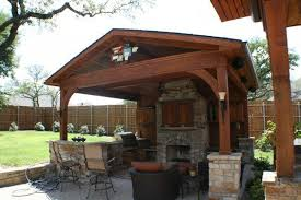 Covered Patio Designs Simple Kitchens Designs Outdoor Attached Covered Patio Designs