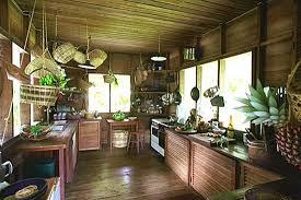 tropical kitchen tropical dream house pinterest tropical kitchen kitchens