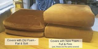 Leather Sofa Cushions Custom Made Leather Sofa Cushions Custom Made Leather Sofa Memory