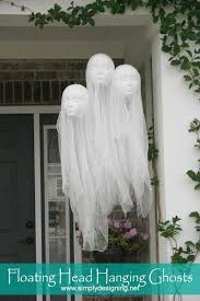 best 25 outdoor halloween ideas on pinterest outdoor halloween