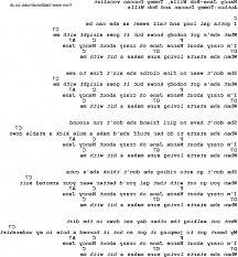 wedding dress taeyang lyrics wedding dress eng lyrics rosaurasandoval