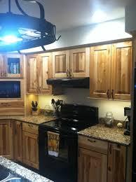 logiciel conception cuisine 3d gratuit cuisine logiciel conception cuisine 3d gratuit avec beige couleur