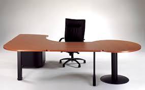 bureau acheter acheter un bureau