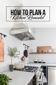 how to design a kitchen remodel with free software how to plan a kitchen remodel cherished bliss