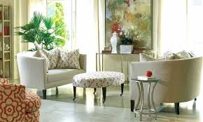 sofas for sale charlotte nc goods furniture charlotte nc goods home furnishings fall furniture