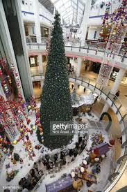 Christmas Decorations Shop In Lakeside by Lakeside Shopping Centre Stock Photos And Pictures Getty Images