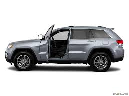 jeep grand limited lease deals 2017 jeep grand prices incentives dealers truecar