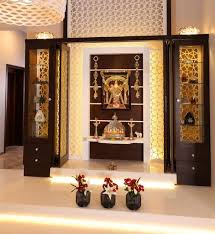 Modern Pooja Room Design Ideas Indian Pooja Room Designs Ideas For The House Pinterest Room