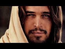 best christian worship songs spontaneous worship best christian praise and worship songs