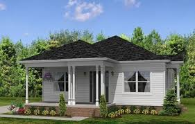 small ranch house floor plans small house to build photo album home interior and landscaping