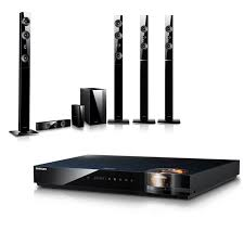 Popular Samsung HT-E6750W 7.1 channel Blu-ray Home Theatre System review &JP11