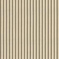Traditional Upholstery Fabrics 50 Best Lampas Fabric Images On Pinterest Swatch Fabric