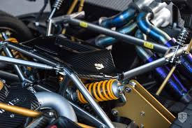 pagani engine 2014 pagani huayra in newport beach ca united states for sale on