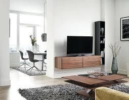 boconcept bureau combinaison meuble tv combinaison murale lugano par boconcept avec