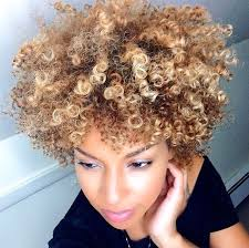 pictures of blonde highlights on natural hair n african american women blonde highlights and lowlights on natural hair curls natural