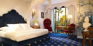 decoration chambre hotel luxe decoration chambre hotel luxe hotel 5 hotel 7 hotel 6