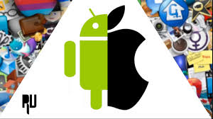 how to ios apps on android use apple ios apps on android smartphone without rooting root