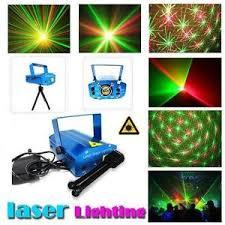 laser light ebay