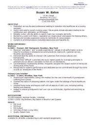 monster resume samples monster resume samples resume format 2017