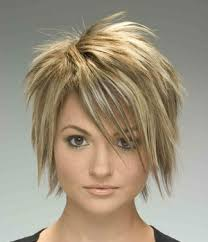 whats choppy hairstyles 10 popular hairstyle trends designer mag